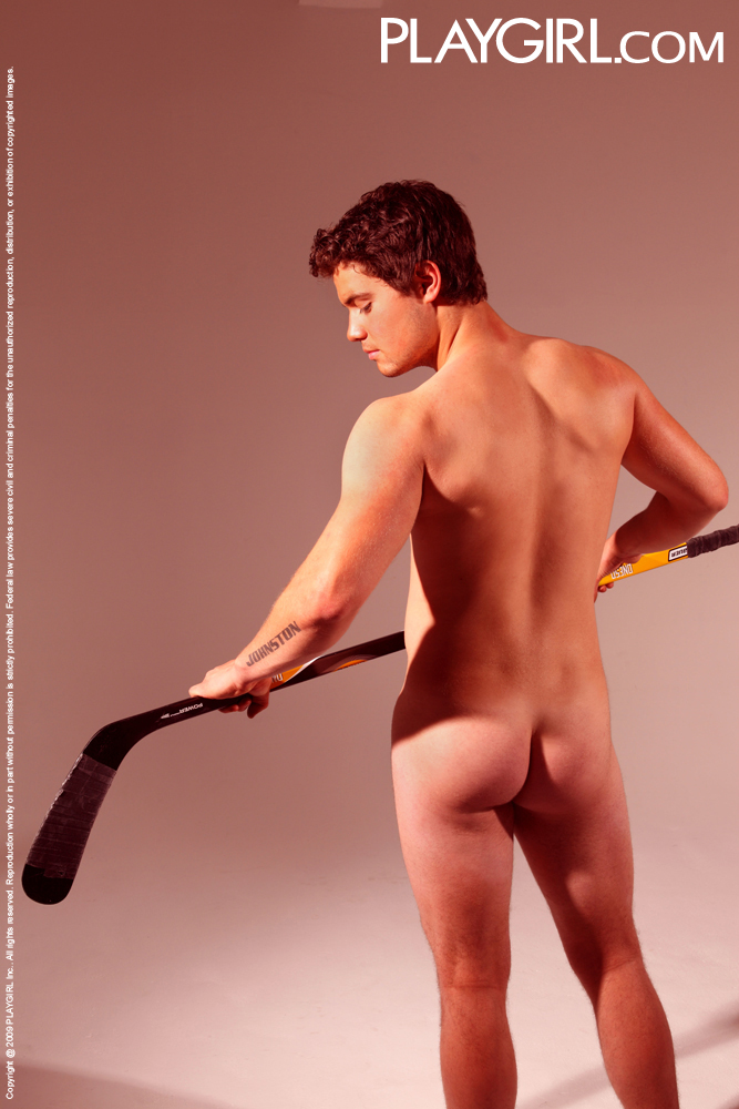 Levi johnston s naked