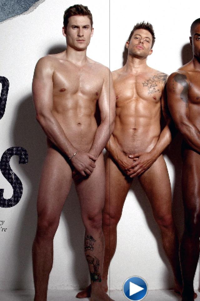 Naked  Gblog-7746